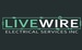 Livewire Electrical