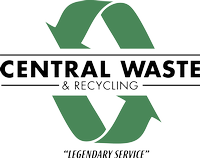 Central Waste & Recycling ask for Jennifer Prevost