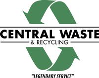 Central Waste & Recycling ask for Jennifer Prevost