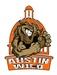 Austin Wild Indoor Football