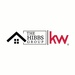 The Hibbs Group at Keller Williams
