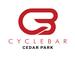 CycleBar Cedar Park
