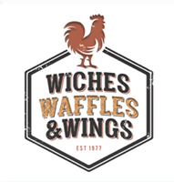 Wiches, Waffles, and Wings