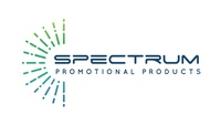 Spectrum Promotional Products