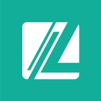 LyraTronix