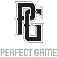 Perfect Game (PG Cedar Park)