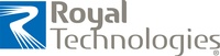 Royal Technologies Corp.