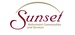Sunset Retirement Communities & Services