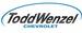 Todd Wenzel Chevrolet