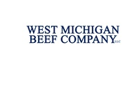 West Michigan Beef Co., LLC