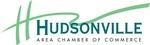 Hudsonville Area Chamber of Commerce