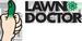 Lawn Doctor of Hudsonville-Grandville