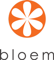 Bloem, LLC