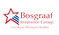 Bosgraaf Insurance Group LLC