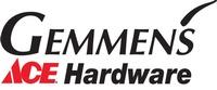 Gemmen's Home & Hardware