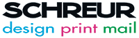 Schreur Printing & Mailing