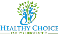 Healthy Choice Family Chiropractic, LLC