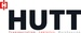 Hutt Inc.