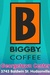 Biggby Coffee Georgetown Center