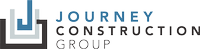 Journey Construction Group LLC