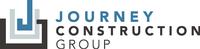 Journey Construction Group LLC