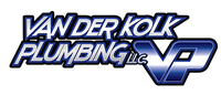 Van Der Kolk Plumbing LLC