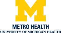 Metro Health Hudsonville