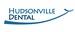 Hudsonville Dental Associates