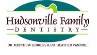 Hudsonville Family Denistry