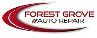 Forest Grove Auto Inc.