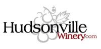 Hudsonville Winery