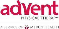 Advent Physical Therapy