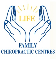 Life Family Chiropractic Centres