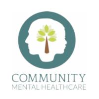 Community Mental Healthcare