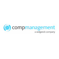 CompManagement, LLC