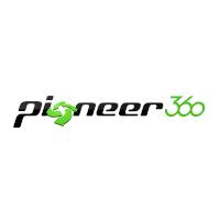 Pioneer 360