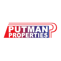 Putman Properties, Inc.