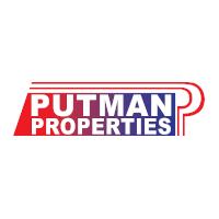 Putman Properties, Inc.