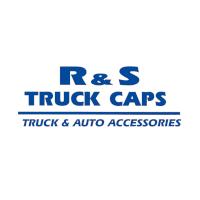 R & S Truck Caps, LLC