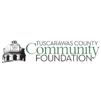 Tuscarawas County Community Foundation