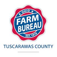 Tuscarawas County Farm Bureau