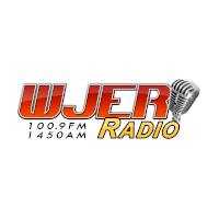 WJER Radio, Inc.