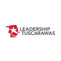 Leadership Tuscarawas - New Philadelphia