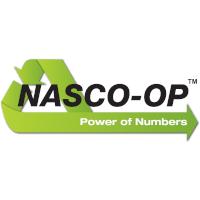 NASCO-OP