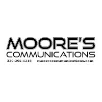 Moore's Telecom, Inc. dba Moore's Communications