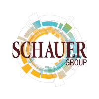 Schauer Group, Inc.