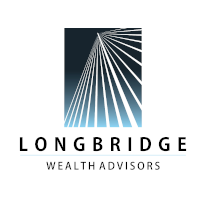 Longbridge Wealth Advisors, LLC