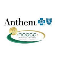 Anthem - Cuyahoga Falls