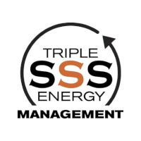 Triple ''S'' Energy Management LLC - New Philadelphia