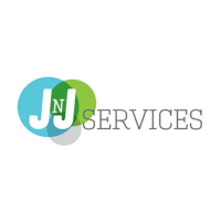 JNJ Cleaning Services